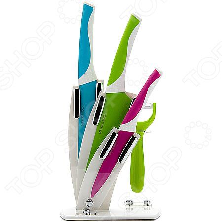 Набор ножей Mayer&Boch MB-23319