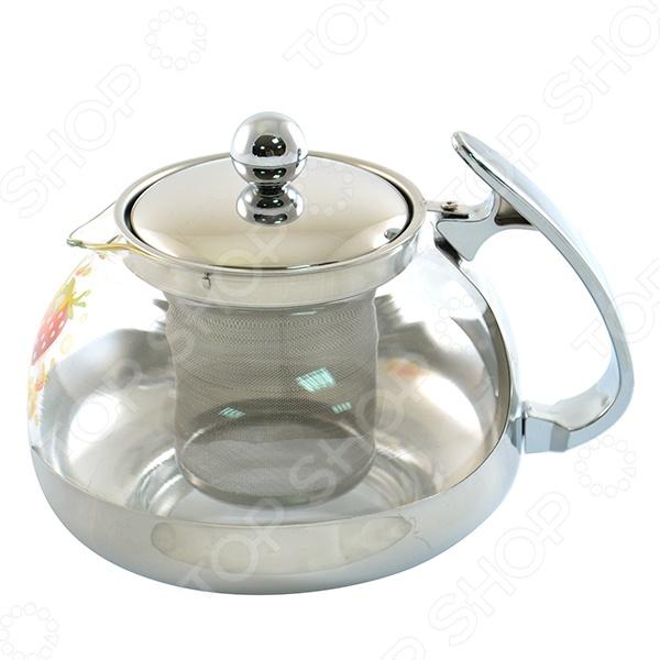 Чайник заварочный Mayer&Boch MB-2023