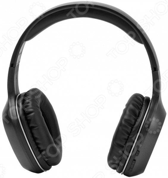 Bluetooth-гарнитура Harper HB-408