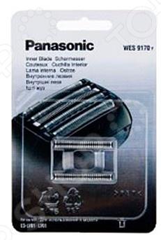 Сменный нож для бритвы Panasonic WES9170Y1361 сетка panasonic для бритв es 718 719 725 rw30 es9835136