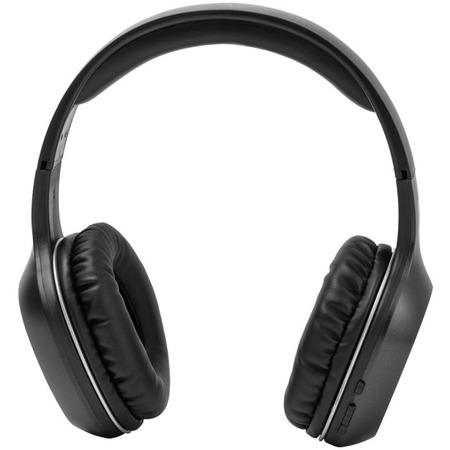 Купить Bluetooth-гарнитура Harper HB-408
