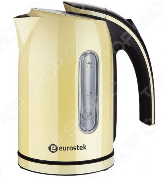 Чайник ЕЕК-2213