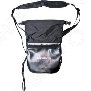 Сумка с влагозащитным вкладышем Tsuribito Camera Bag