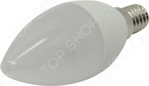 Лампа светодиодная Эра B35 ECO