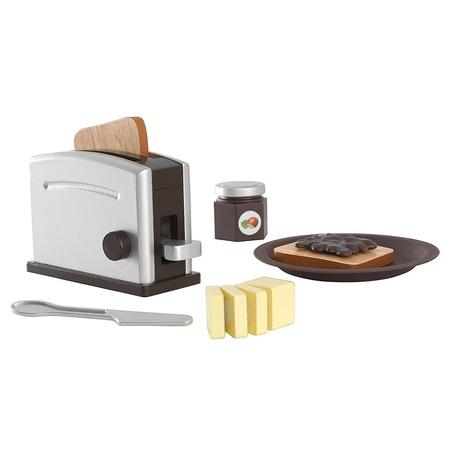 Купить Тостер игрушечный KidKraft «Эспрессо»