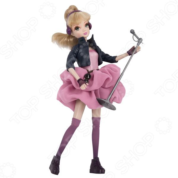 Кукла Sonya Rose «Музыкальная вечеринка»