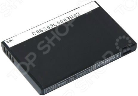 Аккумулятор для телефона Pitatel SEB-TP1906 аксессуар bbb bbb фляга