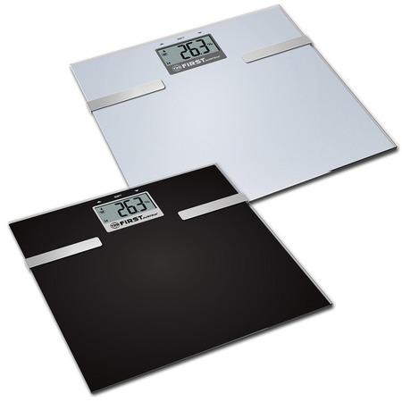 Весы First 8006-3