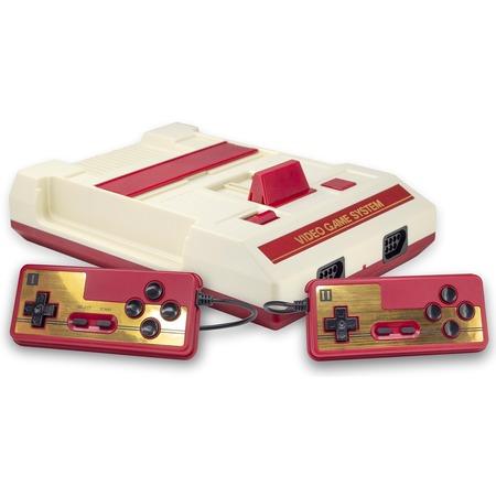 Купить Приставка игровая Retro Genesis 8 Bit Classic