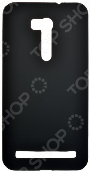 Чехол защитный skinBOX ASUS ZenFone Go ZB551KL/ZenFone Go TV G550KL skinbox для asus zenfone go zc451tg