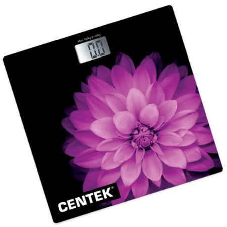 Купить Весы Centek CT-2417