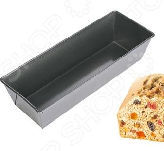 Форма для выпечки хлеба Tescoma Delicia