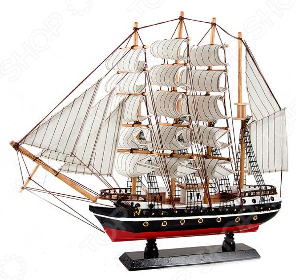Модель корабля 33733 33733