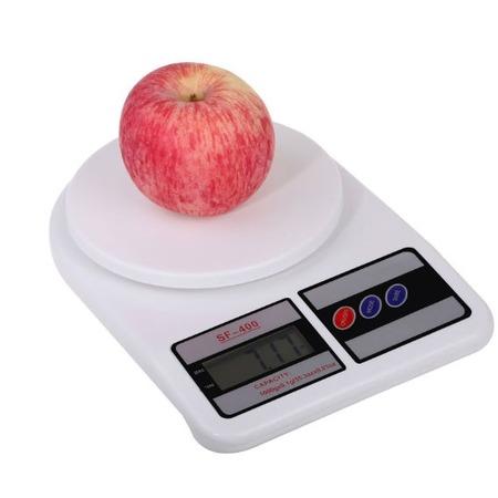 Купить Весы кухонные Electronic SF-400