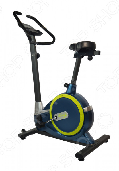 Велотренажер Sport Elit SE-950D