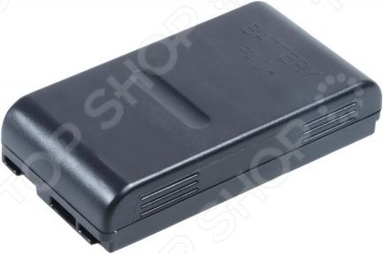 Аккумулятор для камеры Pitatel SEB-PV314 аккумулятор для камеры pitatel seb pv015