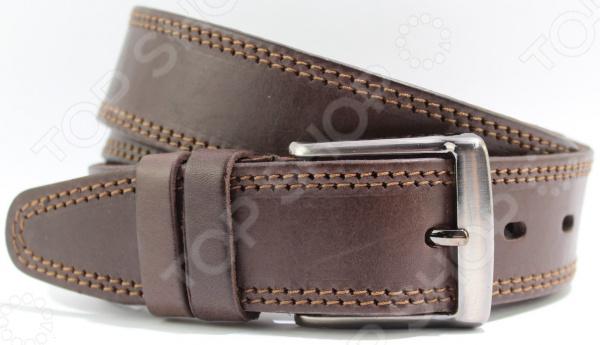 Ремень мужской Stilmark 1736995