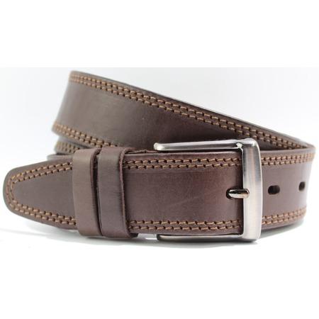 Купить Ремень мужской Stilmark 1736995