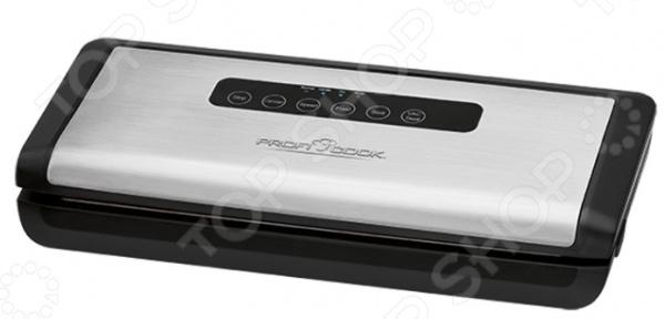 Упаковщик вакуумный Profi Cook PC-VK-1146