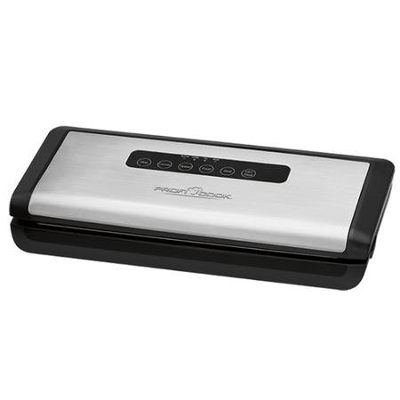 Купить Упаковщик вакуумный Profi Cook PC-VK-1146