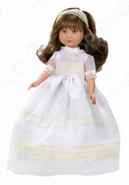 Кукла ASI 1160207 «Селия»
