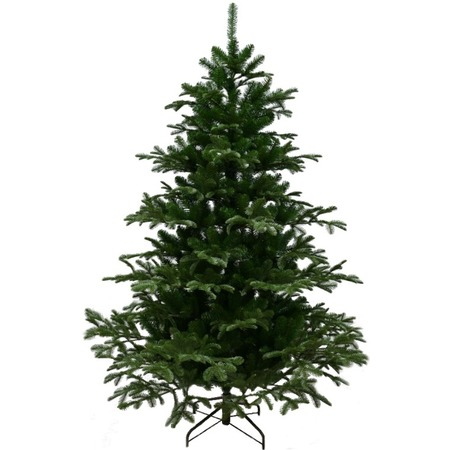 Купить Ель искусственная Forest Market Toronto Spruce