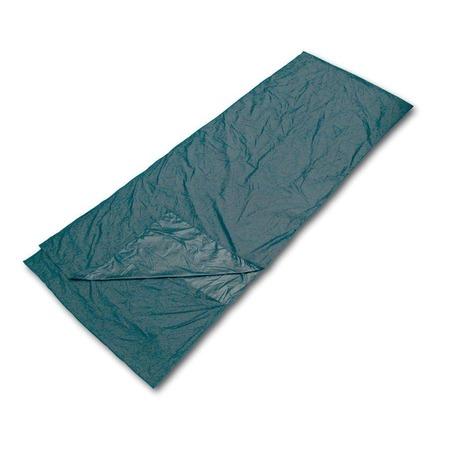 Вкладыш в спальный мешок WoodLand MICRO LINER