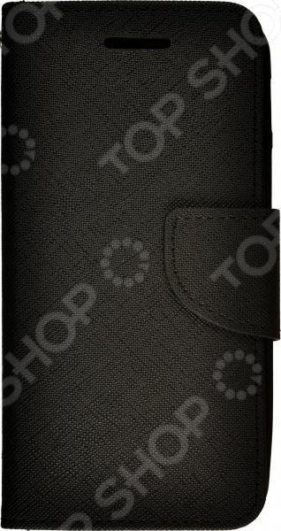 Чехол skinBOX Asus ZenFone C ZC451CG чехлы для телефонов skinbox клип кейс asus zenfone c zc451cg