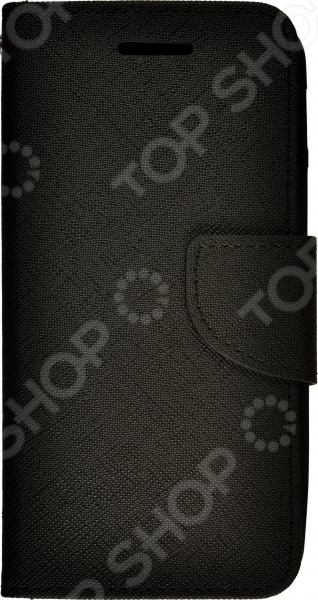 Чехол skinBOX Asus ZenFone C ZC451CG аксессуар чехол накладка asus zenfone c zc451cg cherry red 8268