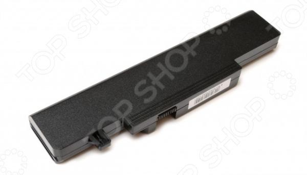 Аккумулятор для ноутбука Pitatel BT-985 аккумулятор для ноутбука hp compaq hstnn lb12 hstnn ib12 hstnn c02c hstnn ub12 hstnn ib27 nc4200 nc4400 tc4200 6cell tc4400 hstnn ib12