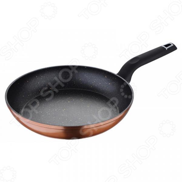Сковорода Bergner Blaze CP