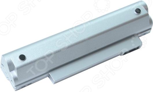 Аккумулятор для ноутбука Pitatel BT-067HS аккумулятор для ноутбука hp compaq hstnn lb12 hstnn ib12 hstnn c02c hstnn ub12 hstnn ib27 nc4200 nc4400 tc4200 6cell tc4400 hstnn ib12