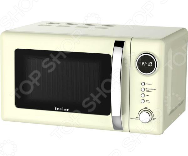 Микроволновая печь ME-2055