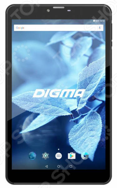 Планшет Digma CITI 8531 witblue new for 8 digma citi 8531 3g cs8143mg tablet touch panel screen digitizer glass sensor replacement free shipping