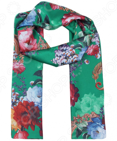 Шарф Lorentino HTR-24 шарф lorentino htr 21