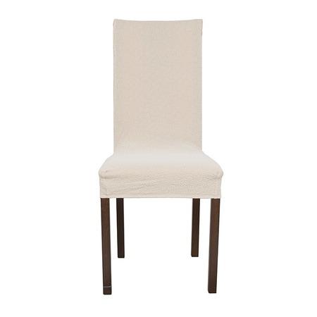 Купить Натяжной чехол на стул Еврочехол «Рикамо»