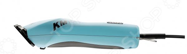 Машинка для стрижки животных Moser Wahl КМ 10