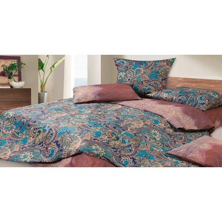 Купить Комплект постельного белья Ecotex «Султан»