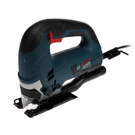 Купить Лобзик электрический Bosch GST 850 BE