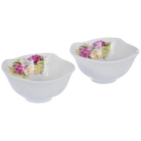 Купить Набор салатников Guterwahl 102-01010