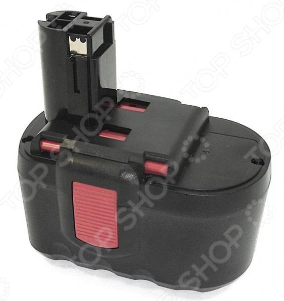 Батарея аккумуляторная для электроинструмента Bosch 062070
