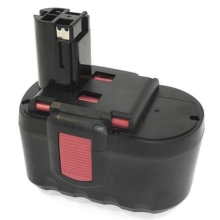 Купить Батарея аккумуляторная для электроинструмента Bosch 062070