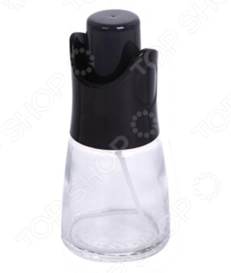 Дозатор-спрей для масла и уксуса Oil Spray Bottle