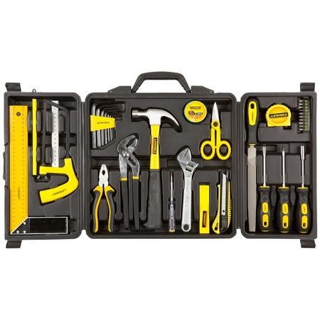 Купить Набор для ремонтных работ Stayer Standard «Умелец» 22055-H36