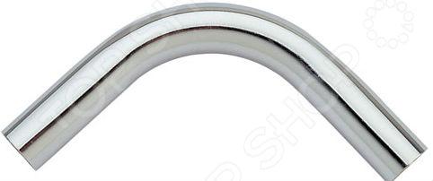Рейлинг угловой Esprado Platinos крючок малый esprado platinos для рейлинга 5 7 см 5 шт