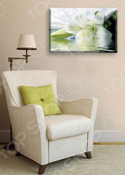 Картина ТамиТекс «Блюз» картина тамитекс собор