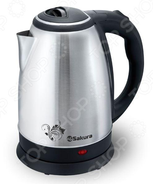 Чайник Sakura SA-2134