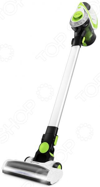 Пылесос вертикальный КТ-540-1