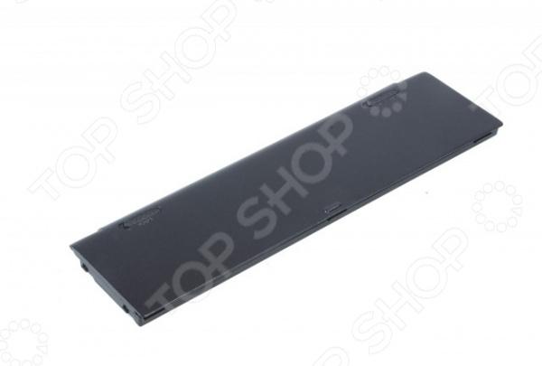 Аккумулятор для ноутбука Pitatel BT-678 аккумулятор для ноутбука pitatel bt 678