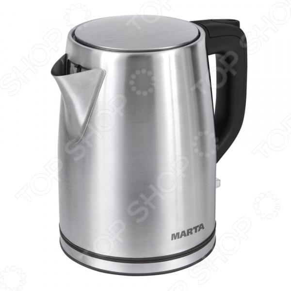 Чайник MT-1092